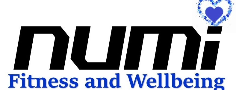 Numi Fitness and Wellbeing